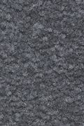 Mohawk Homefront III - Royal 12FT Carpet