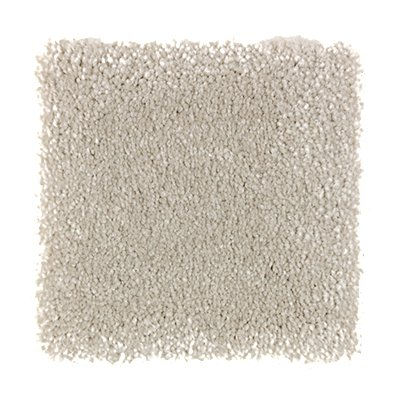 ProductVariant swatch small for Moon Glow flooring product