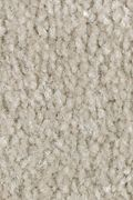 Mohawk Homefront III - Moon Glow 12FT Carpet