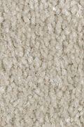 Mohawk Homefront III - Moon Glow 12FT Carpet