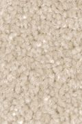 Mohawk Homefront III - Rococo Beige 12FT Carpet
