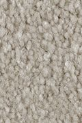 Mohawk Homefront III - Quiet Eloquence 15FT Carpet