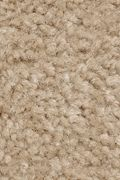 Mohawk Homefront III - Sandcastle 12FT Carpet