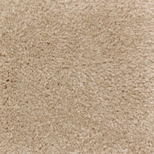 Sensible Style III Sandcastle 778