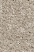 Mohawk Homefront III - Cappuccino 15FT Carpet