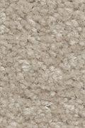 Mohawk Homefront III - Cappuccino 12FT Carpet