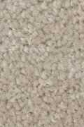 Mohawk Homefront III - Tahoe Taupe 12FT Carpet