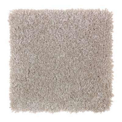 ProductVariant swatch small for Quailridge flooring product