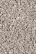 Mohawk Homefront III - Quailridge 12FT Carpet