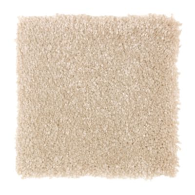 ProductVariant swatch small for Honeywood flooring product