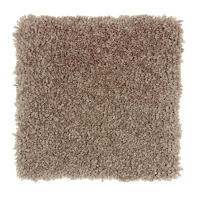 ProductVariant swatch small for Fisher's Wharf flooring product