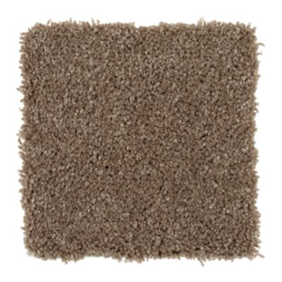 ProductVariant swatch small for Ghost Town flooring product