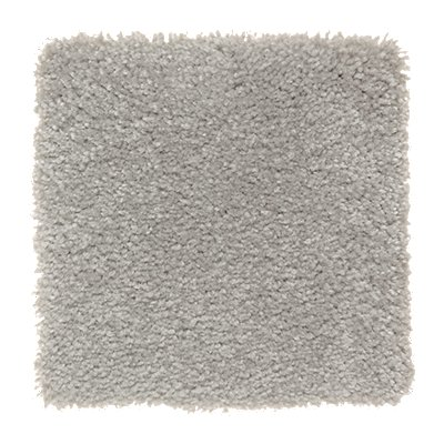 ProductVariant swatch small for Silver Spoon flooring product