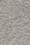 Mohawk Homefront III - Silver Spoon 15FT Carpet
