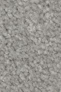 Mohawk Homefront III - Aspen Summit 12FT Carpet