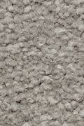 Mohawk Homefront III - Foil 15FT Carpet