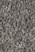 Mohawk Homefront III - British Fog 12FT Carpet