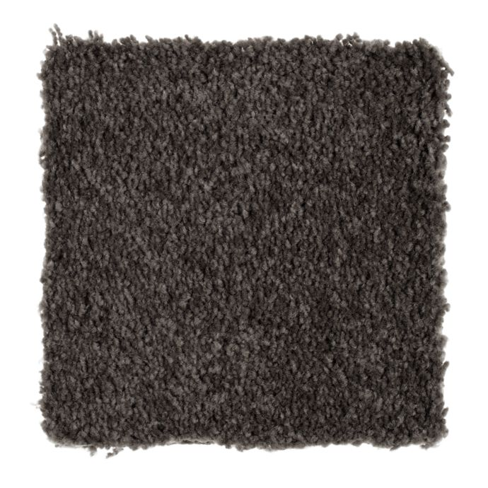 Homefront III Meteorite 984