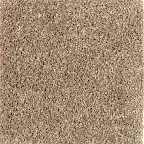 Charming Elegance Solid Whole Grain 536