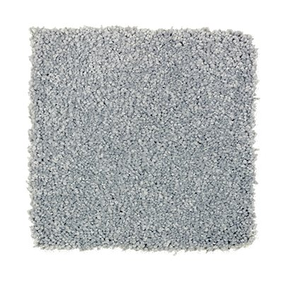ProductVariant swatch small for Sea Cove flooring product
