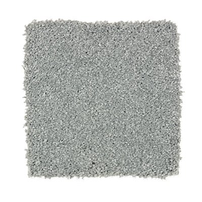 ProductVariant swatch small for Downpour flooring product