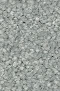 Mohawk Elegant Appeal I - Downpour Carpet