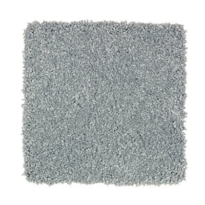 ProductVariant swatch small for Bermuda Bay flooring product