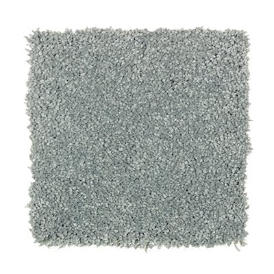 ProductVariant swatch small for Colorado Springs flooring product