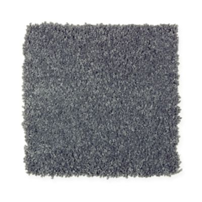ProductVariant swatch small for Abyss flooring product