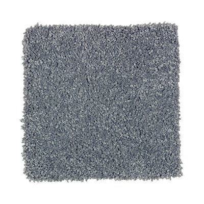 ProductVariant swatch small for Ocean Tide flooring product