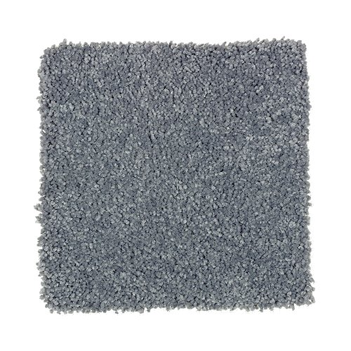 ProductVariant swatch large for Ocean Tide flooring product