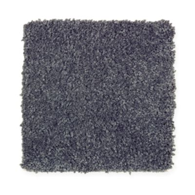 ProductVariant swatch small for Mediterranean flooring product