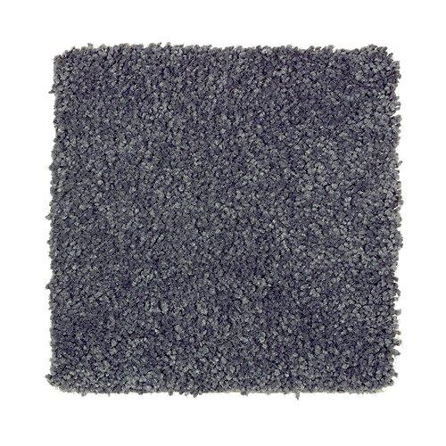 Elegant Appeal I in Mediterranean - Carpet by Mohawk Flooring