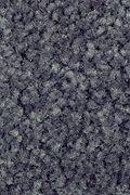 Mohawk Elegant Appeal I - Mediterranean Carpet