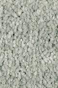 Mohawk Elegant Appeal I - Fairway Carpet
