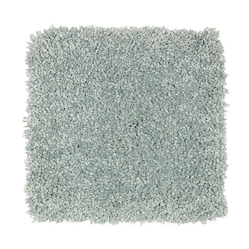 Swatch for Envy flooring product