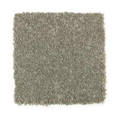 ProductVariant swatch small for Concord Green flooring product