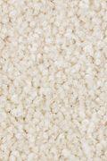 Mohawk Elegant Appeal I - Magic Pearl Carpet