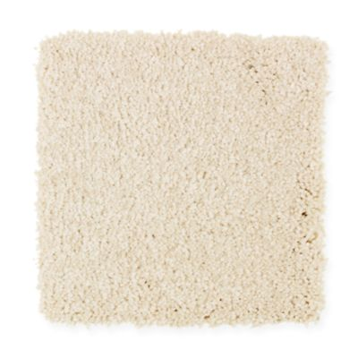 ProductVariant swatch small for Fleece flooring product