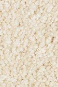 Mohawk Elegant Appeal I - Fleece Carpet