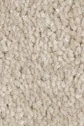 Mohawk Elegant Appeal I - Moonrise Carpet