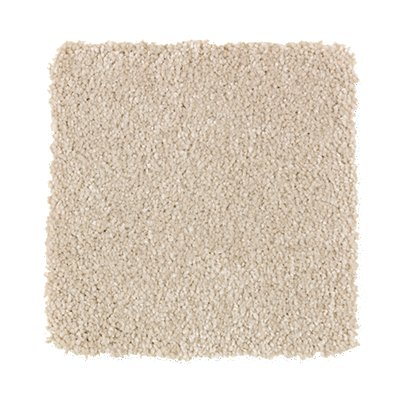 ProductVariant swatch small for Desert Dust flooring product