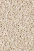 Mohawk Elegant Appeal I - Desert Dust Carpet
