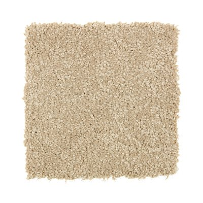 ProductVariant swatch small for Autumn Glow flooring product