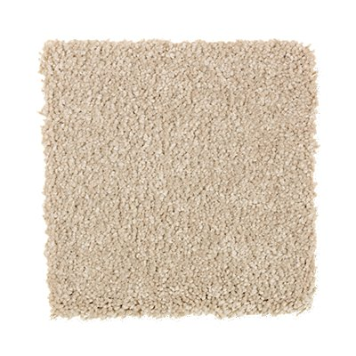 ProductVariant swatch small for Ancient Scroll flooring product
