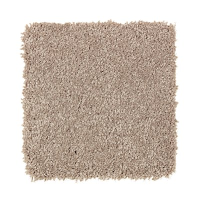 ProductVariant swatch small for Arena Dorado flooring product