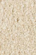 Mohawk Elegant Appeal I - Salutation Carpet