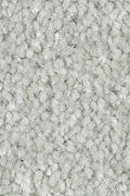 Mohawk Elegant Appeal I - Cape Mist Carpet