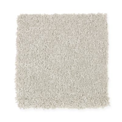 ProductVariant swatch small for Silhouettes flooring product