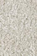Mohawk Elegant Appeal I - Silhouettes Carpet